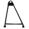 Triangle avant Droit - CH26 - Chatenet