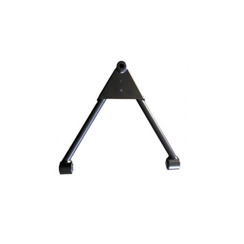 Triangle Avant droit ou gauche - Microcar Due