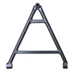 Triangle Avant droit ou gauchce - Ixo - Ligier
