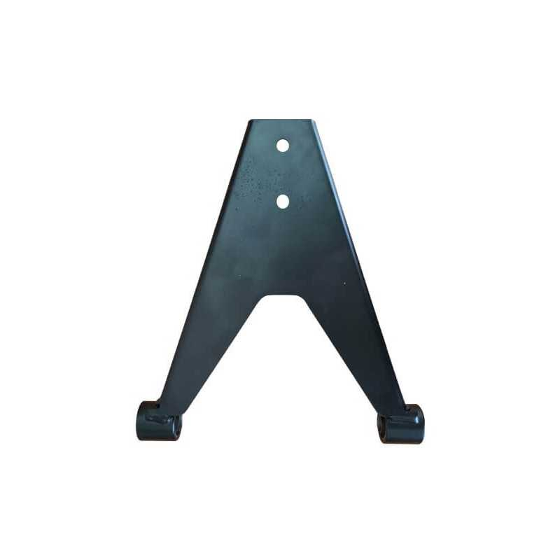 Triangle Avant droit et gauche - aloes roxsy xheos - JDM