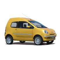 Minivan 500-4-1997