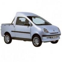 Pick-Up 500-5-1997