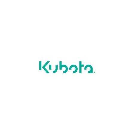 Filtration Kubota