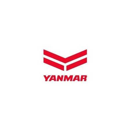 Filtration Yanmar