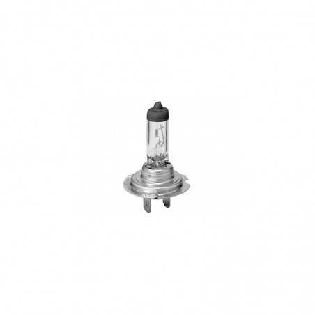 Ampoules / boîte de lampes