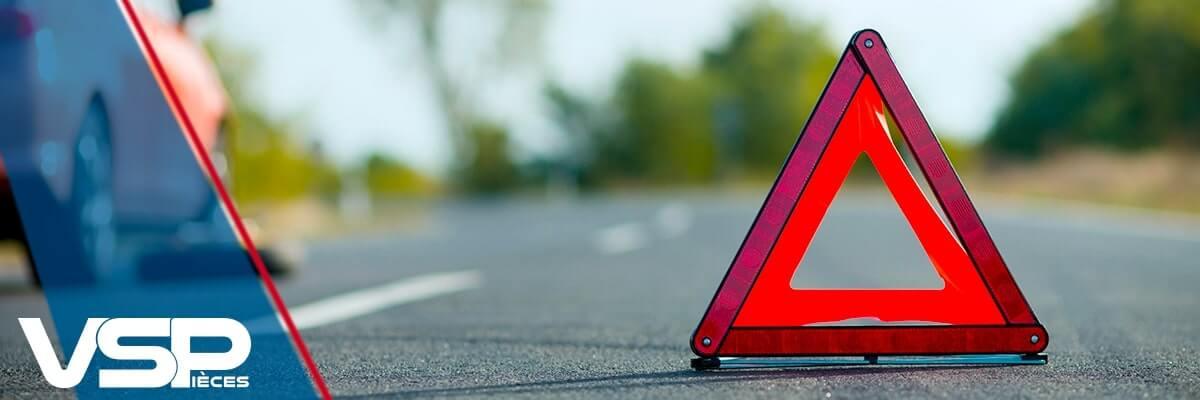 Garantir sa sécurité en voiture sans permis