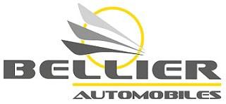 La marque Bellier Automobiles