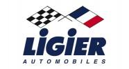 La marque Ligier